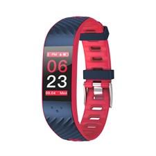 Bracelet connecté smartfit couleur - ro