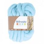 Pelote de laine épaisse 10 m - 70 g