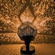 Lampe constellation