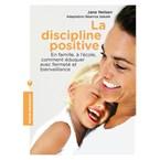 Livre la discipline positive marabout