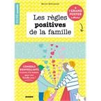 Les règles positives de la famille - man
