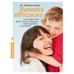 Livre parents efficaces marabout