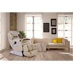 Samsara fauteuil de massage 2d - beige