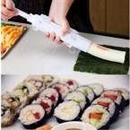 Le bazooka à sushi
