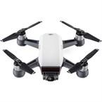 Dji drone spark alpine white - djisparka