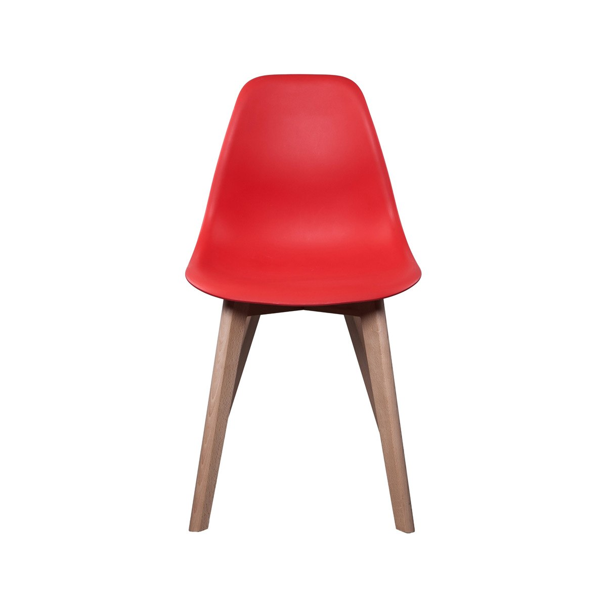 Coque Rouge Scandinave Coque Chaise Scandinave Chaise bvm6gIfY7y