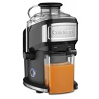 Cuisinart centrifugeuse 500w 1 litre cje