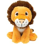 Bouillotte lion - made in france