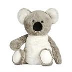 Bouillotte koala - made in france