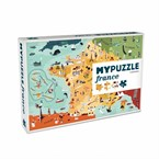 Puzzle - mypuzzle france