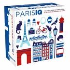 Jeux - paris iq bilingue