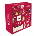 Jeux - wine iq