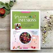 Box livre infusions & tisanes sommeil