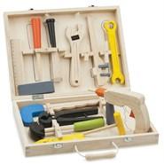 Boite à outils - 12 éléments