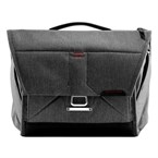Peak design sac everyday messenger 13''