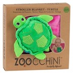 Couverture turtlepink