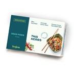 Kit de graines 6 herbes thaï