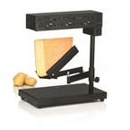Table&cook raclette rampe family