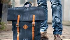 Sac à dos et bagages
