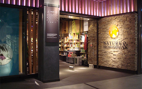 Magasin bricolage angers fabulous magasin canape angers canapac salon cuir magasin canape - Leroy merlin angers ...