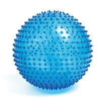 Ballon d?exercices