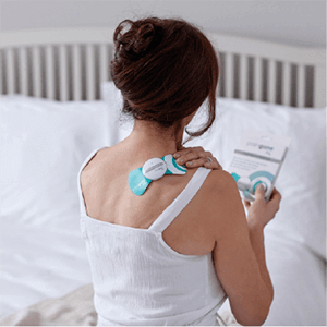 Appareil anti-douleur Paingone XL