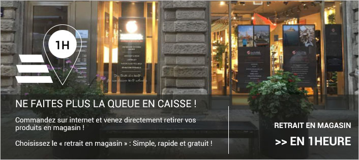 catalogue noel 2018 nature et decouverte Magasin de cadeaux à Le Chesnay | Nature & Découvertes catalogue noel 2018 nature et decouverte